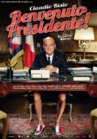 Nuova commedia italiana che vede come protagonista Claudio Bisio. Comico ma molto attuale, Antonia Postorivo crede sia adatto per tutta la famiglia.