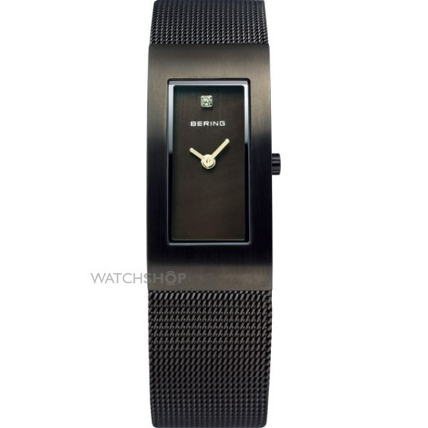 Ladies Bering Watch 10817-077
