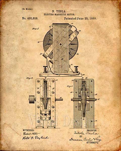 Tesla Motors Images Tesla Model S Larson Sketches: 283 Best Nikola Tesla Images On Pinterest