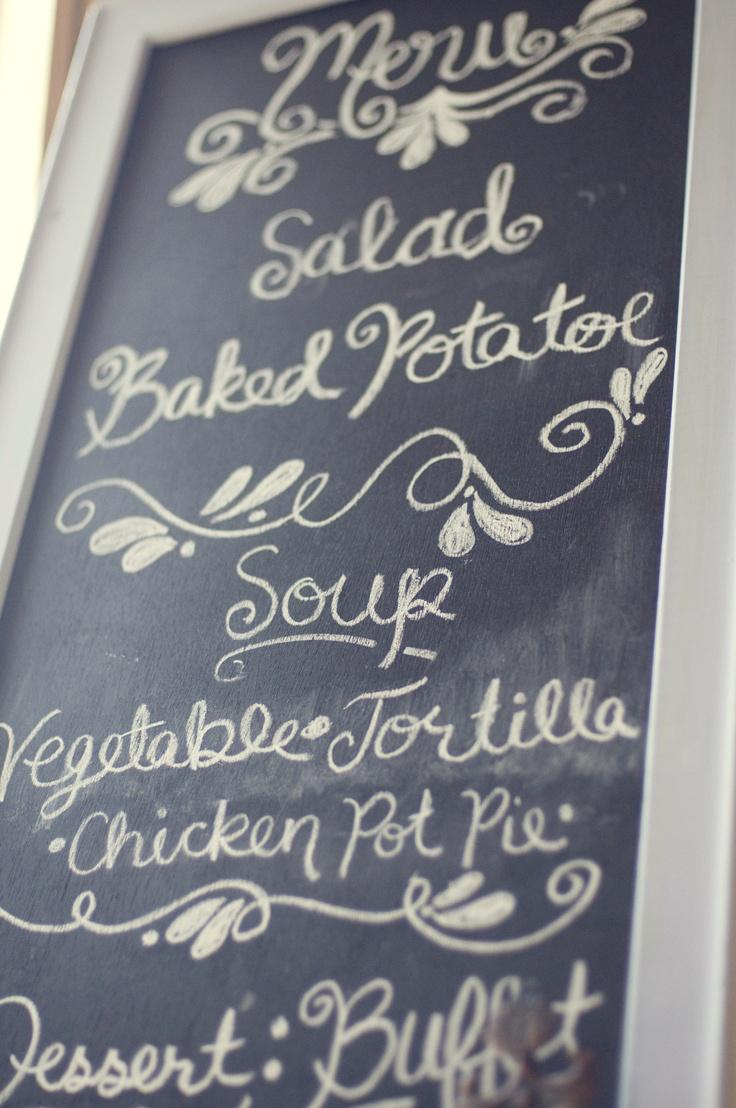 best thanksgiving table jars of light images on pinterest