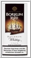 Borkum Riff Bourbon Whiskey