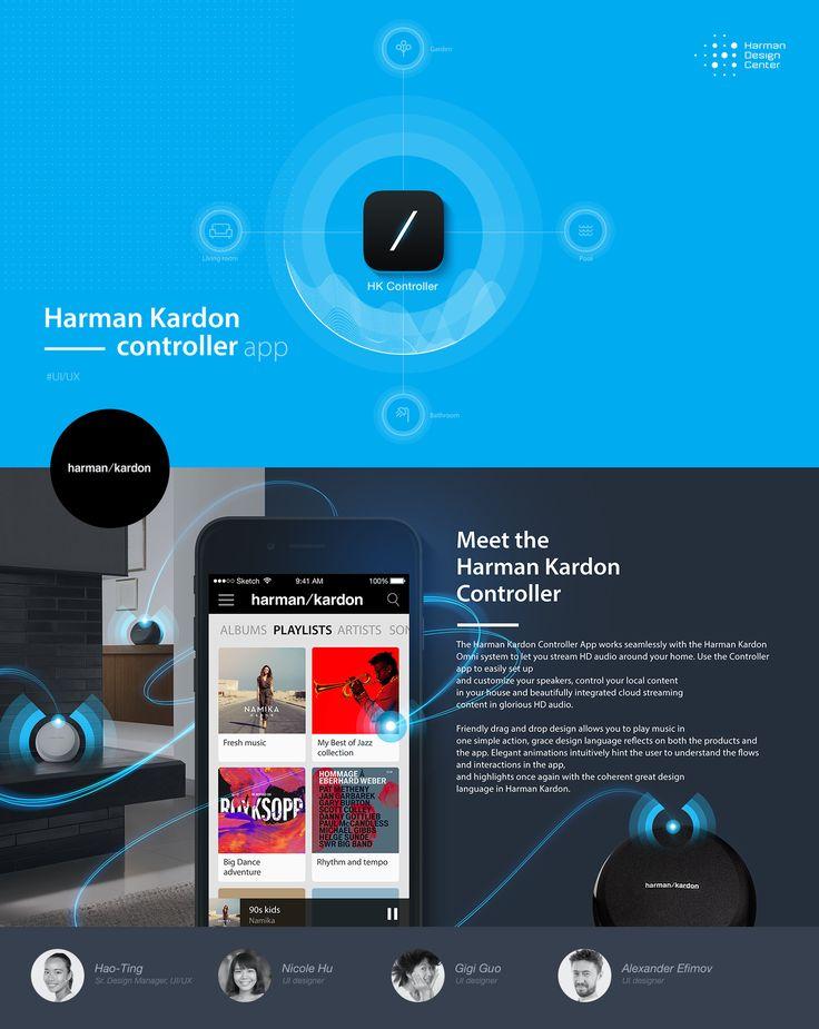 97 best UI&UX inspiration images on Pinterest   Dashboard design ...