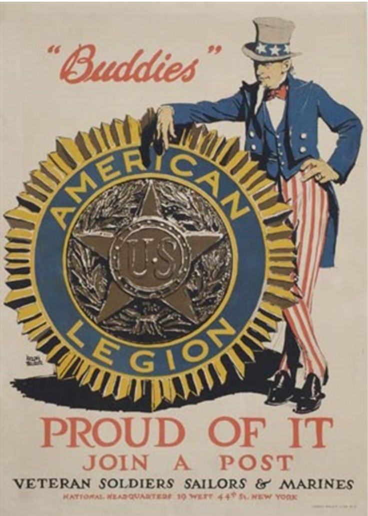 63 best American Legion images on Pinterest | Franklin tennessee ...