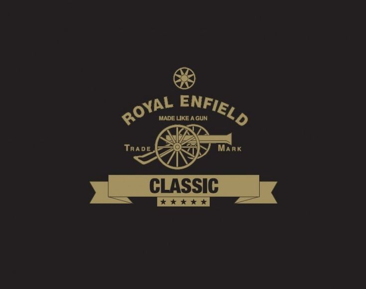 11 Best Bikes Images On Pinterest Royal Enfield Bullet Royals