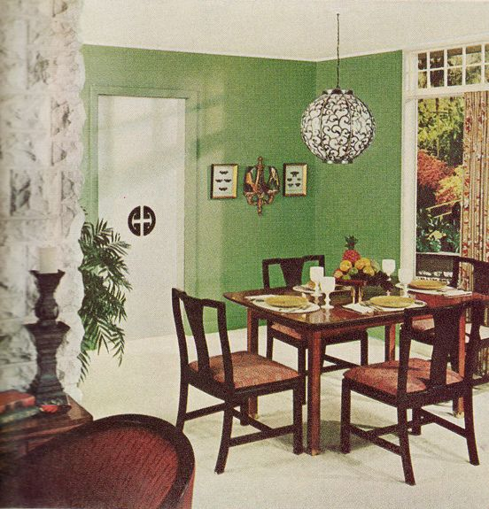 1960 Decor 750 best mid-century decor to die for images on pinterest