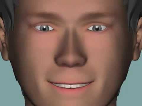 Ha romlik a szemed, próbáld ki! A Norbekov-féle szemtorna bármilyen életkorban jól alkalmazható. - Egy az Egyben