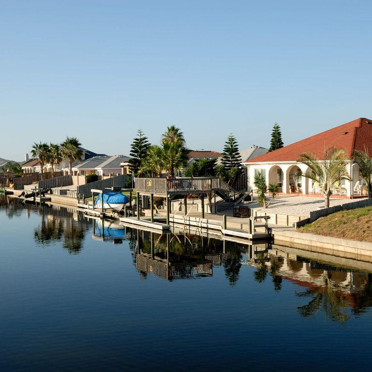 Beach House Rentals In Corpus Christi: 42 Best Corpus Christi,TX Images On Pinterest