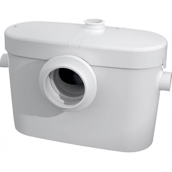 Насос-измельчитель для канализации SFA Saniaccess 2