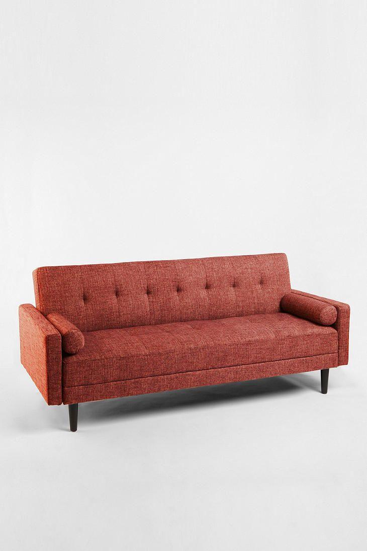25 Best Ideas About Modern Sleeper Sofa On Pinterest Best Futon Modern Daybed And Modern Futon