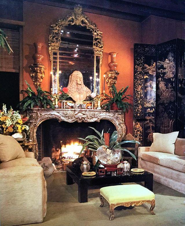 98 best michael taylor interior design images on pinterest