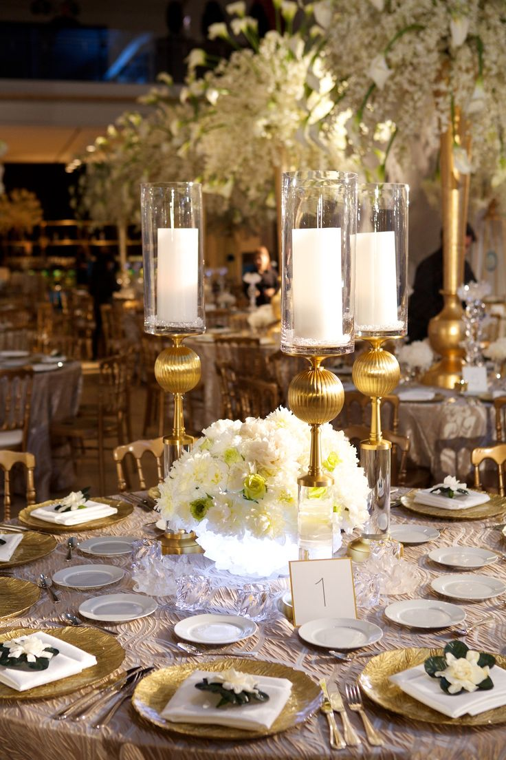Art Deco Wedding Centerpieces 533 Best Classic Wedding Images On Pinterest Marriage Wedding