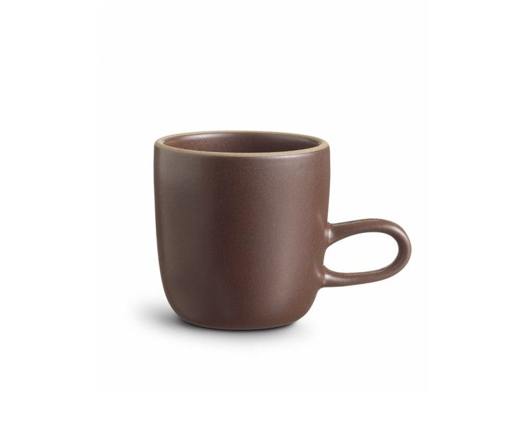Studio Mug - Cook & Dine - Heath Ceramics