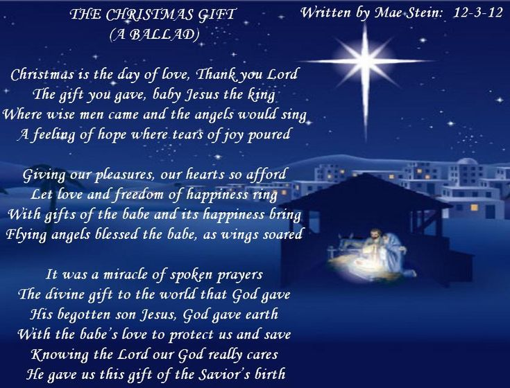 30 best Christmas Wishes images on Pinterest | Christmas ideas ...