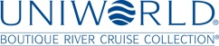 "Uniworld Boutique River Cruises Voted #1 ""Best Cruise Line"" by Consumers. All-inclusive luxury river cruises with guided tours, world-class cuisine, impeccable service in Europe, Russia, Egypt, China, and Vietnam."