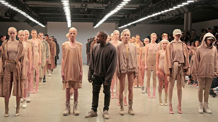 NYFW: Kanye West to Debut 'Swish' Album During Yeezy Season 3 Event at Madison Square Garden http://rss.feedsportal.com/c/34793/f/641585/s/4d260ce6/sc/13/l/0L0Shollywoodreporter0N0Cnews0Cnyfw0Ekanye0Ewest0Edebut0Eswish0E859510A/story01.htm Music http://www.hollywoodreporter.com/taxonomy/term/61/0/feed| Mario Millions http://www.mariomillions.com