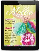 Бесплатный пошив модели: Как сделать кимоно - Молли Делает