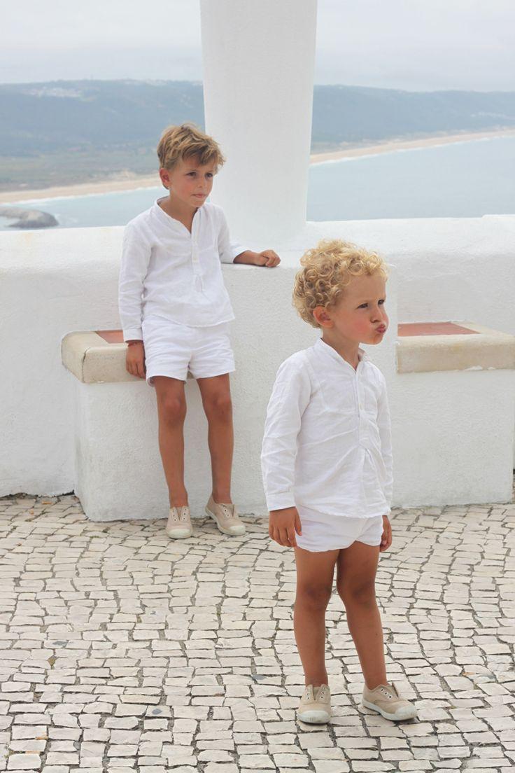 bermudas-lino-blanco