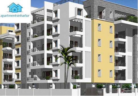 Buy Luxury Apartments in Harlur :-- Apartments for saleApartments in Harlur - Searching for apartments in Harlur, Bangalore? Stop here at apartmentsinharlur.com to buy your dream apartment within your budget in Harlur, Bangalore!http://www.apartmentsinharlur.com/