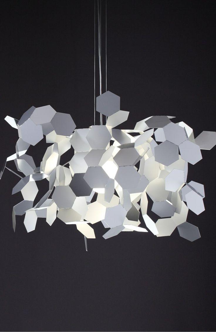 25 b sta table aluminium id erna p pinterest tr bord for Ron dowling home designs