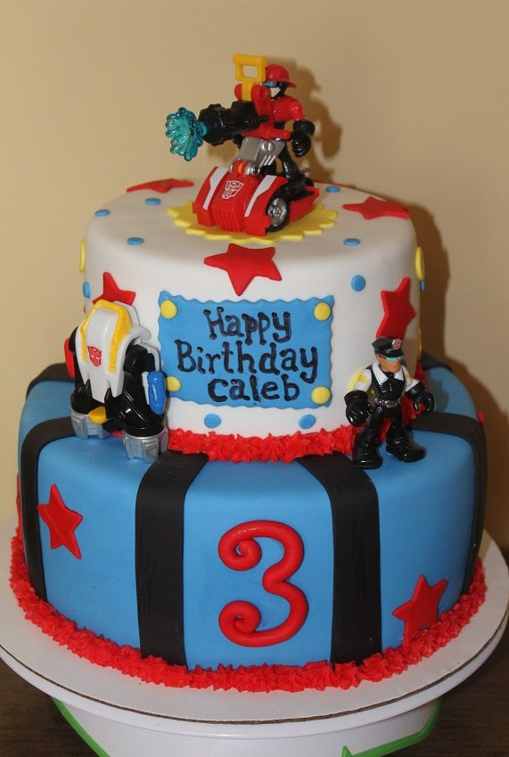 41 Best Images About Transformers Birthday On Pinterest