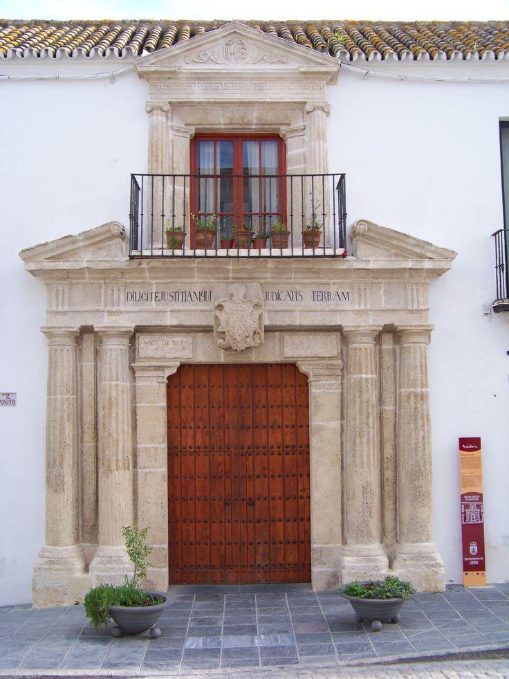 17 best images about lebrija sevilla andaluc a espa a on for Alquiler de casas en lebrija sevilla