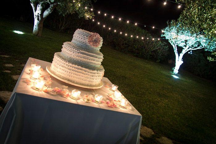 Monitilli's Magic Events!   Visit www.imonitilli.com    #wedding #matrimonio #masseria #masserie #ideas #Apulia #Puglia #country