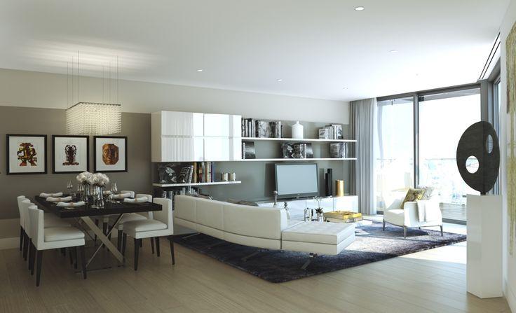 nike elite socks crew Luxury Interior Design London 08   yuanhong      England  Luxury Interior Design and Luxury Interior