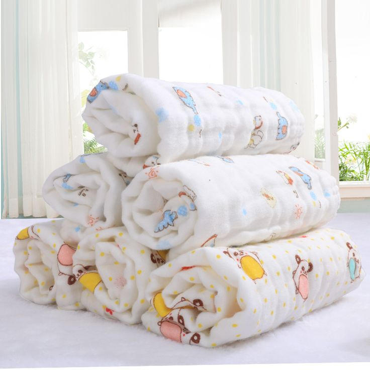 >> Click to Buy << Baby Blanket Wipes Baby Cotton Gauze Towel Handkerchiefs Toalha De Rosto Super Car Hand Soft Towels Microfiber White 70A094 #Affiliate