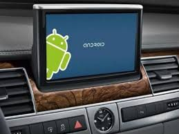 Image result for google android auto apps
