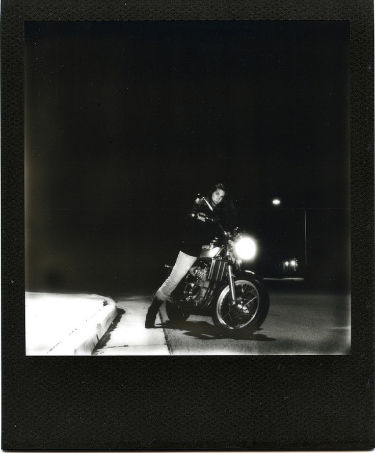 by patrick j. clarkeNight Shots, L D Wheels, Night Photography, Bikes, Biker Babes, Free Riding, Biker Chicks, Harley Shoots, Clark Photos