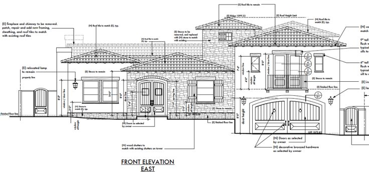 ARCHITECTURE – The house is in a Tuscan/Mediterranean style ,manned gate guarded neighborhood, but I am creating interiors in my favorite traditional east Hampton style with wood plank flooring, triple glazed windows to keep out the summer heat, lift-and-slide doors to take advantage of the distant ocean views, ceiling treatments, custom cabinetry, steam showers, heated floors, heated towel bars.