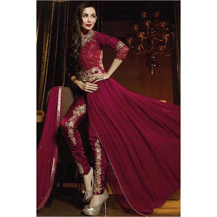 PRODUCT :- PAINT STYLE SUIT MALAIKA ARORA PAYMENT - COD/Bank Transfer  For PRICE & BOOK YOUR ORDE Do WHATSAPP +91-99-09-09-1413  Free Home Delivery  #mrandmrsbrand #traditional #indianwear #ethnic #stylisht #rampstyle #edd #ramjan #festival #designerfashion #luxury #fashionstylist #dubaishopping #ankellength #design #manishmalhotra #lamefashion #ramjaneid2016 #eid2016 #onlinedress #shoponline #pakistanidress #malaikaarorakhan #elbstyle