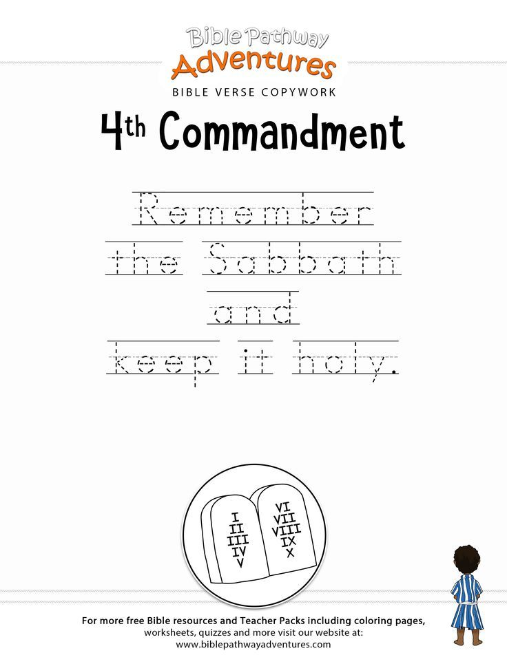 556 best FREE Bible Printables for Kids images on