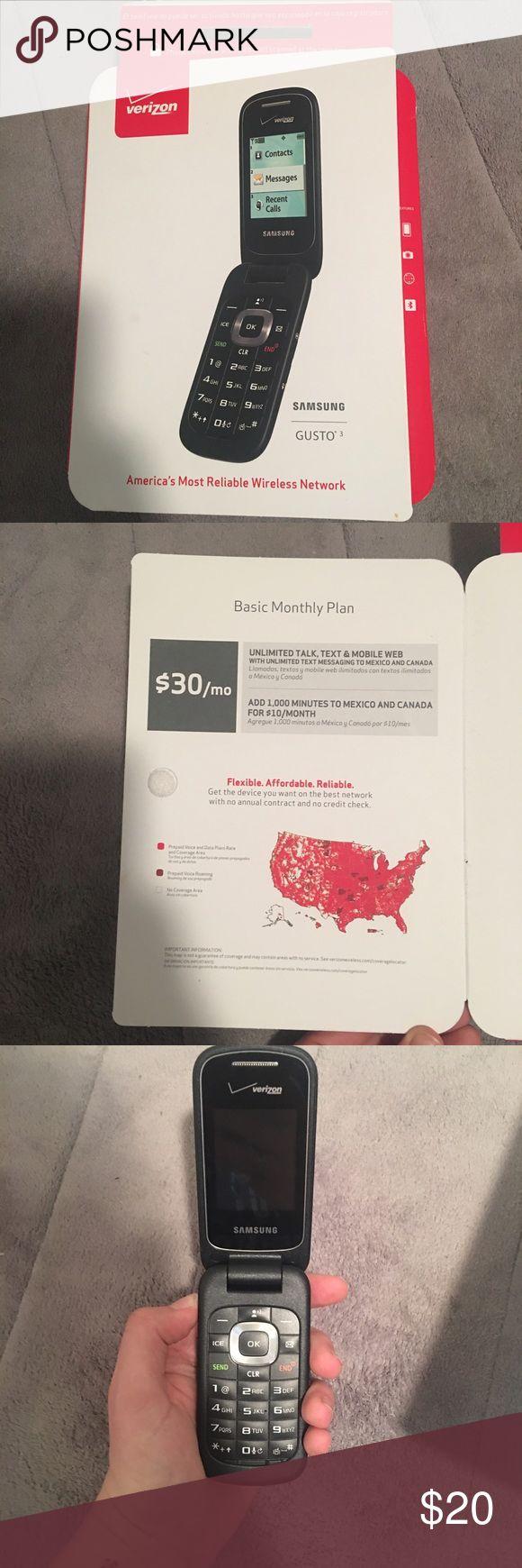 1000 Ideas About Prepaid Phones On Pinterest Unlocked