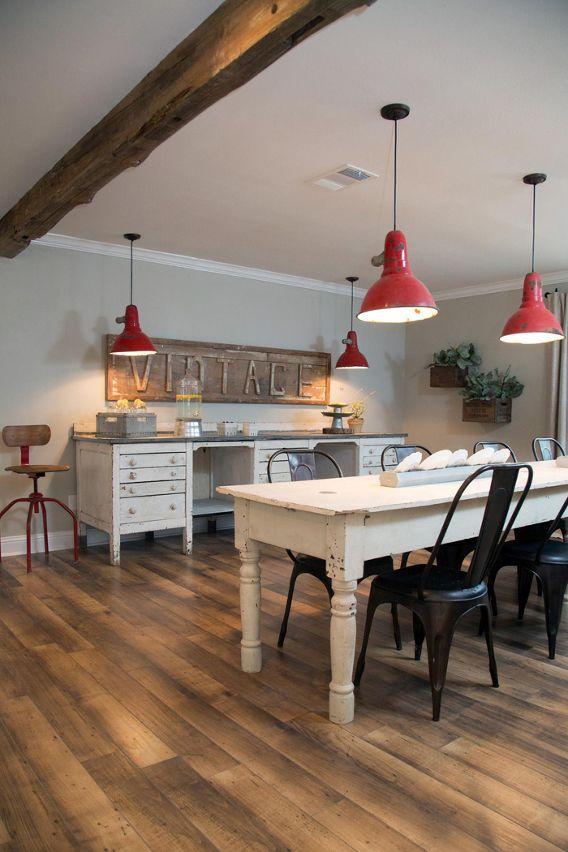 1000  images about idee per la casa on pinterest
