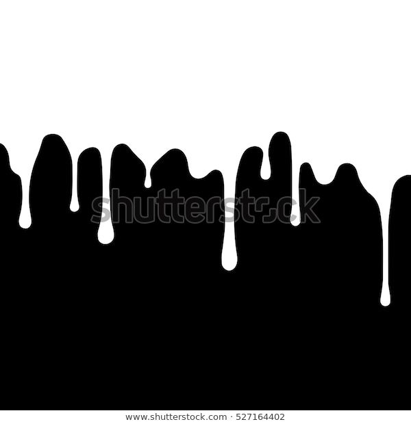 Find White Paint Dripping Abstract Blob Black Stock Images In Hd And Millions Of Other Royalty Free St Drip Painting Best Background Images Shiva Tattoo Design