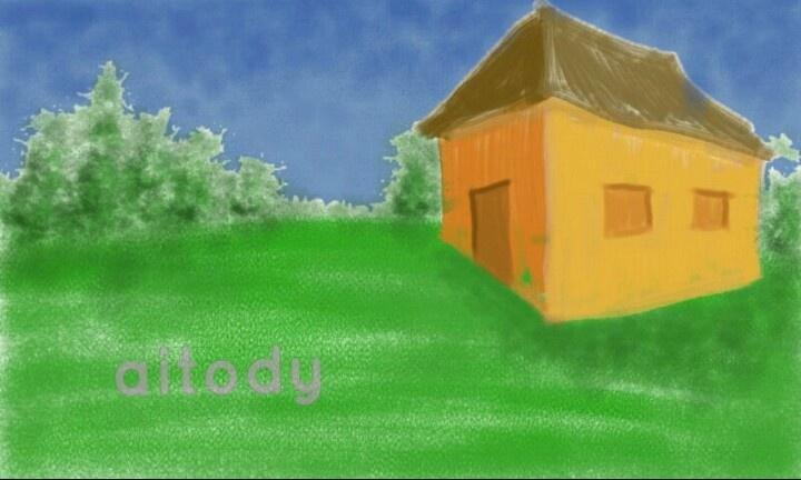 #home #homy #dream #lazy