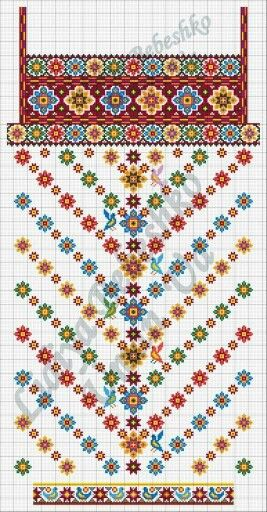 #Ukraine #embroidery