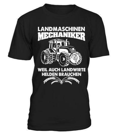 # landmaschinen mechaniker weil auch landwirte helden brauchen .  landmaschinen mechaniker weil auch landwirte helden brauchenBegrenztes Angebot! Nicht im Handel erhältlich      Produkt in verschiedenen Farben und Modellen erhältlich      Kaufen Sie Ihrs, bevor es zu spät ist      Sichere Zahlung mit Visa / Mastercard / Amex / PayPal / iDeal      Wie man bestellt            Klicken Sie auf das Dropdown-Menü und wählen Sie Ihr Modell aus      Klicken Sie auf « Buy it now »      Wählen Sie…