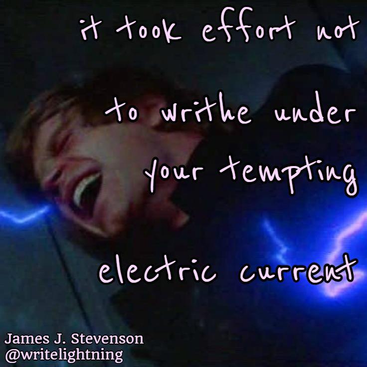 Luke Star Wars haiku! Poetry by James J. Stevenson.