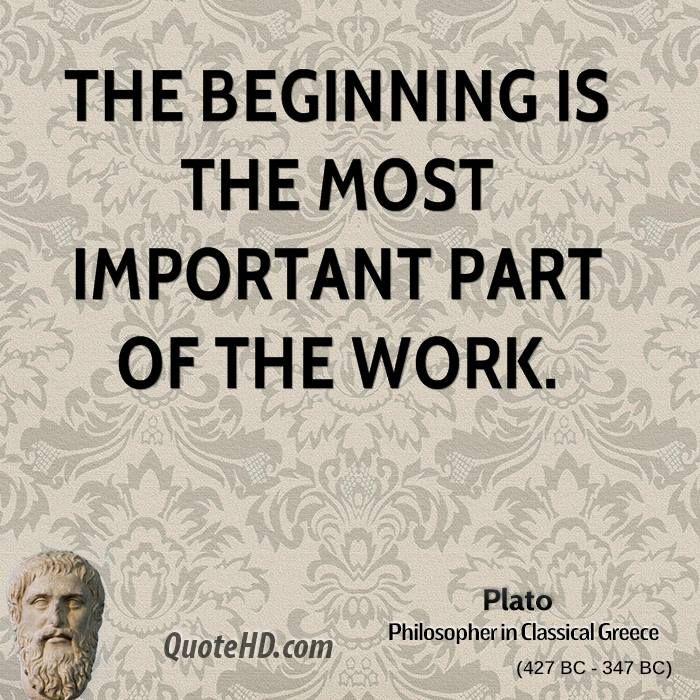 Plato Quotes On Truth. QuotesGram