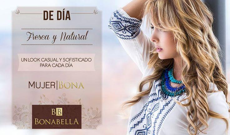 En Bonabella tenemos muchas opciones para ti.