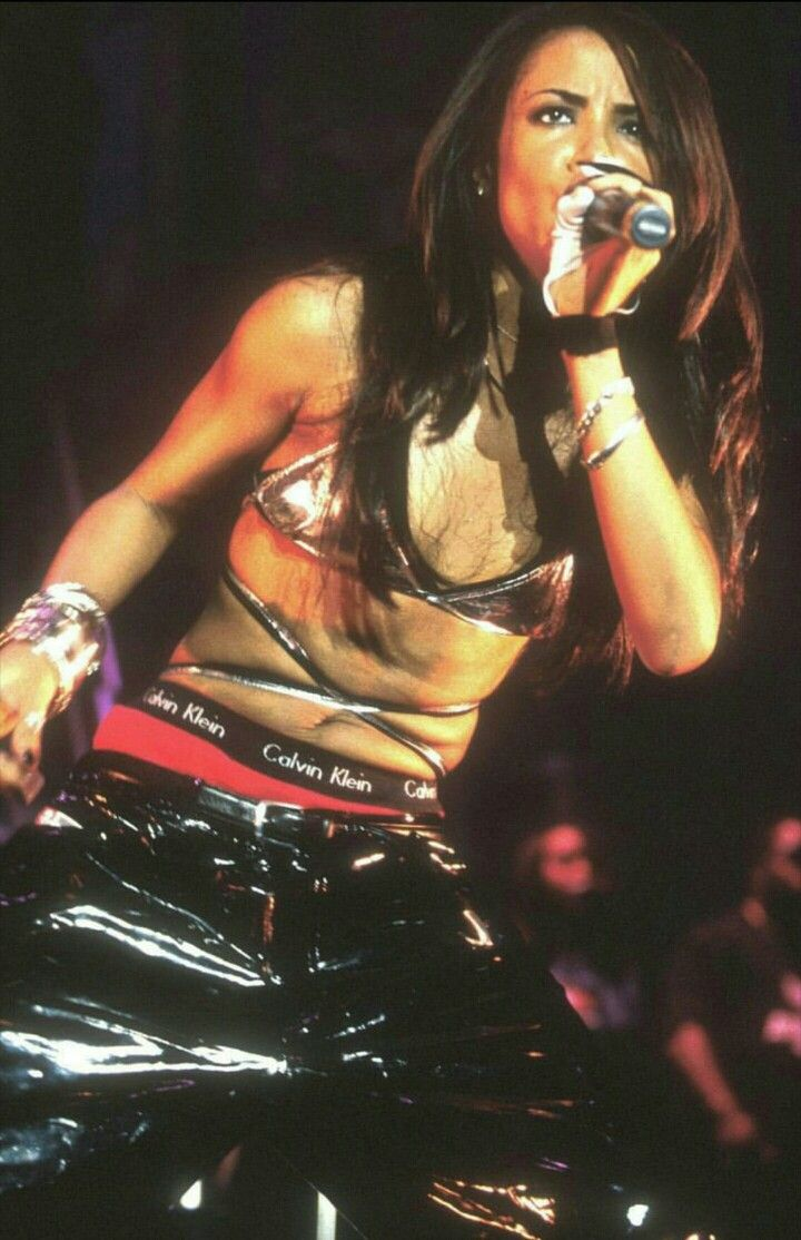 Best 20 Aaliyah Ideas On Pinterest How Did Aaliyah Die Aaliyah Aaliyah And Aaliyah Style