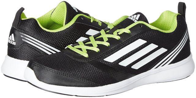 NimbleBuy: Adidas Sports Shoe(BEST BUY)