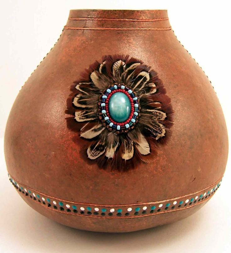 84 best images about gourd art on pinterest wood burning for Gourd carving patterns