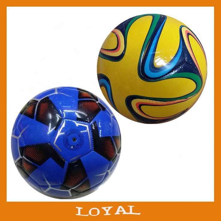 argentina football team logo soccer trophies in china cheap mini soccer balls cheap Football Customized PU/PVC/TPU