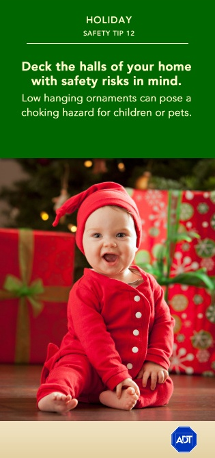 17 Best Images About Fire Safety Tips During The Holidays