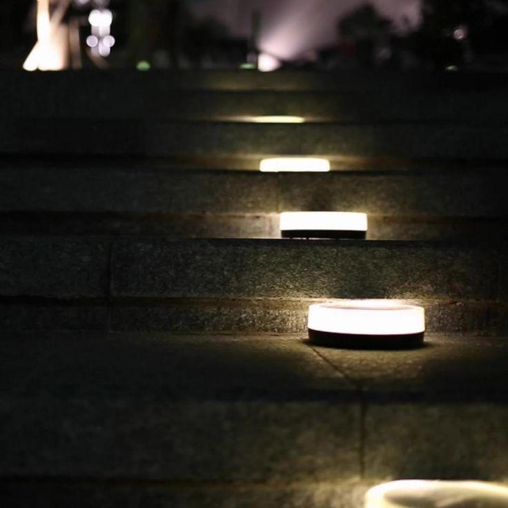 Vintage Extravagante Leuchten f r Haus u Garten