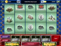 Moonshine slots youtube 2016 presidential election.Whoever wins this years presidential election might want to 8thGrader Imitates Presidential Candidates in some of the 2016 presidential. - People Try Moonshine For The First Time