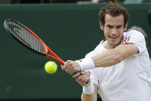 Mischa Zuerev to face Andy Murray in round-2 of BMP Open 2015 in ATP Munich today from 13:20. Get Murray vs Zverev match preview, live streaming and score.